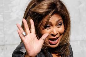 Tina Turner Amerikan vatandaşlığından ayrıldı!