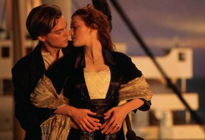 'Titanic nedeniyle sürekli yargılandım ve zorbalığa maruz kaldım'