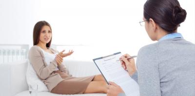 TPD: Açık öğretimde psikoloji lisans programı uygulaması mümkün değildir