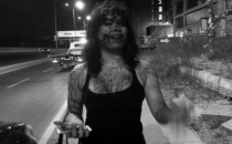 Trans kadınlara demir sopalı ve bıçaklı saldırı!