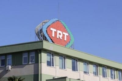 TRT'nin yeni kanalı yayına başlıyor