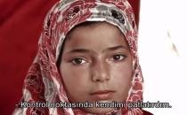 TRT'den o belgesel için savunma: Duygusal tepki!