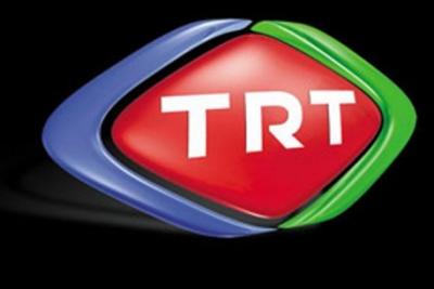 TRT'ye 'terörü övme' cezası!