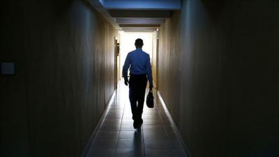 TÜİK: İşsizlik yüzde 12.9 oldu