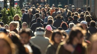 TÜİK: Şubat ayında işsizlik oranı 14.7 oldu