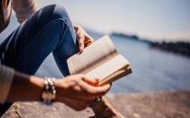 TÜİK: Türkiye'de kitap okumaya ayrılan zaman günde sadece 1 dakika