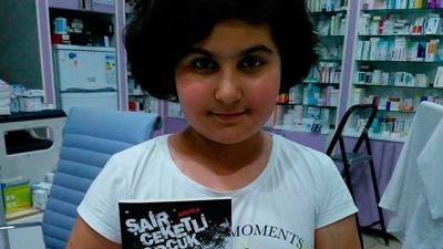Tümer: 'Rabia Naz olayı yüksekten atlama kesinlikle olamaz'