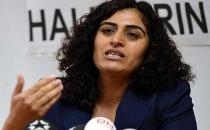 Tuncel: HDP İmralı'ya gitmesin Öcalan buraya gelsin!