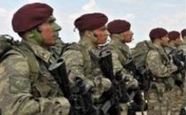 Türk askerleri rehin mi alındı?