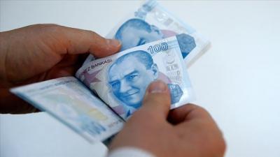 Türk-İş: 4 kişilik ailenin açlık sınırı 2 bin 719, yoksulluk sınırı 8 bin 856 lira