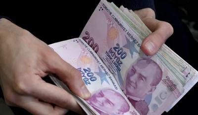 Türk-İş: Bekar birinin 'yaşama maliyeti' aylık 2 bin 891 lira 65 kuruş