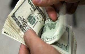 Türk lirası dibe vurdu, dolar yükselmeye devam ediyor! 3,47...
