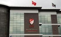 Türk Milli Takımı'na galibiyete para yok!