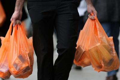 Türk mucit 'Yok olan plastik' üretti