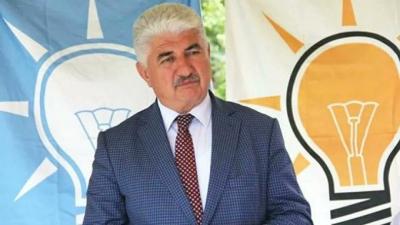 Türk Tabipleri Birliği'nden AK Parti milletvekiline tepki: Bu bir skandal