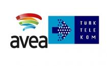 Türk Telekom, Avea hisselerini satın aldı!