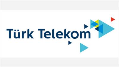 Türk Telekom hizmet kesip yasadışı rakamlar eklemeye başladı