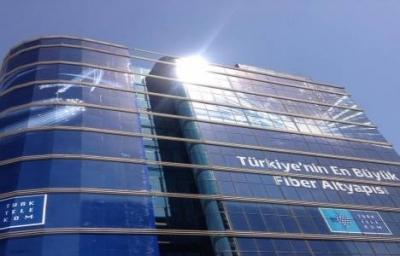 Türk Telekom'da mobil internet çöktü