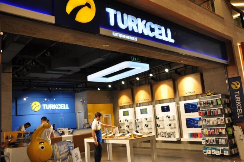 Turkcell mağdur olan müşterisinin blog yazısını engellemeye çalıştı!