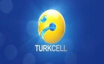 Turkcell'in kârı yüzde 71 düştü