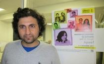 Türkiye devleti, vicdani retçi Halil Savda'ya 2500 Euro tazminat ödeyecek!