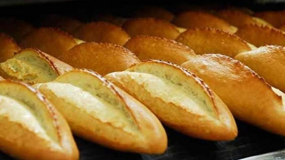 Türkiye Fırıncılar Federasyonu'ndan İmamoğlu'na: Ekmek üstünden siyaset yapmak yanlıştır
