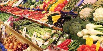 Türkiye, gıda zammında ülkeler arasında birinci sıraya yükseldi