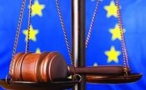 Türkiye hak ihlalleri nedeniyle 3 yılda 12 milyon Euro tazminat ödedi!