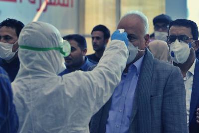 Türkiye koronavirüs salgını nedeniyle İran sınırını kapattı