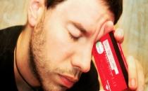 Türkiye nüfusunun 3'te 1'i kredi borçlusu!