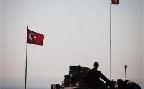 Türkiye, topraklarımıza açıkça saldırdı!