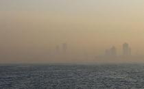 Türkiye'de 28 bin kişi hava kirliliği yüzünden öldü!