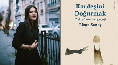 Türkiye'de aile içi tecavüz: 'Kardeşini Doğurmak'