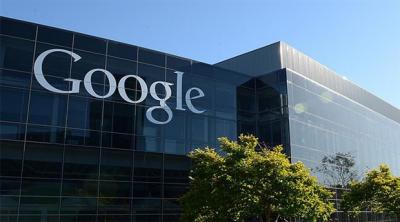 Türkiye'de android telefonlarda Google uygulamaları kullanılamayacak