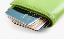 Türkiye'de kişi başı ortalama kredi kartı borcu 3 bin 727 lira!