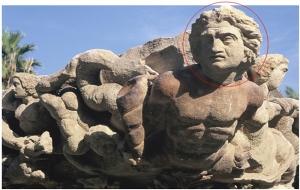 Türkiye'de müzelerden tarihi eser çalınıyor!