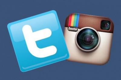 Türkiye'de Twitter ve Instagram'da alkollü içecek firmalarını takip etmek engellendi!