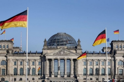 Türkiye'den Almanya'ya 115 iade talebi