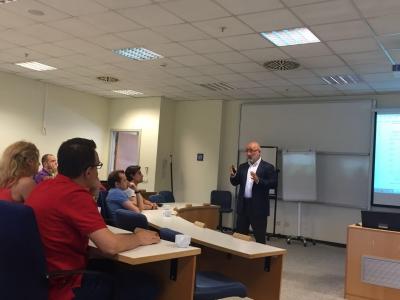 Turkkaset Varlık'tan borçlulara taciz