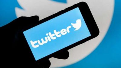 'Türklerin attığı negatif tweetler, pozitif paylaşımların neredeyse iki katı'