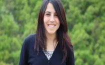 Tutuklu muhabir Meltem Oktay serbest bırakıldı!