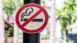 Tütün ürünü satışı 21 yaşına çıkarılacak