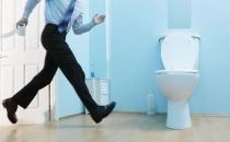 Tuvalete sık çıkınca, beynindeki tümör ortaya çıktı!