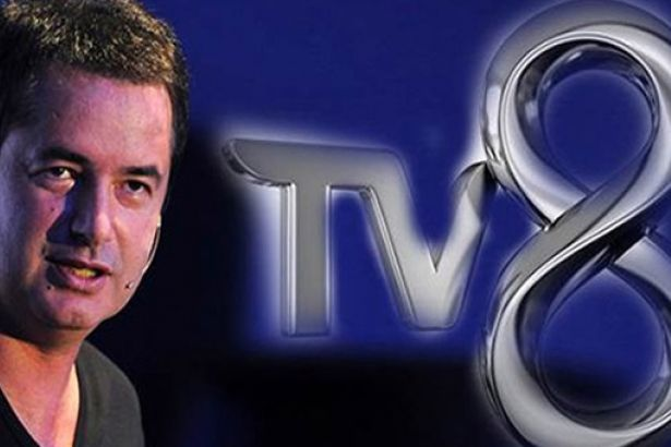 TV 8 adlı kanalda 20 kişi işten çıkarıldı