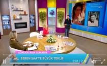 TV8'de 'Kürk Mantolu Madonna' cehaleti!