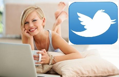 Twitter'dan onaylanmış hesaplara yeni hizmet!