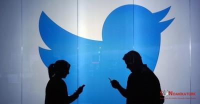 Twitter, Bitcoin'in hesabını kapattı