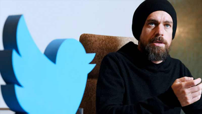 Twitter CEO'su ilk tweetini satışa çıkardı