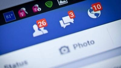 Twitter kullanıcılarından Facebook'u silme çağrısı