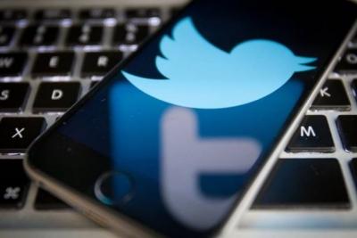Twitter'a 'düzelt' butonu geliyor